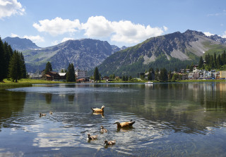 Seelsorgeeinheit Obersee - PDF Free Download - DocPlayer